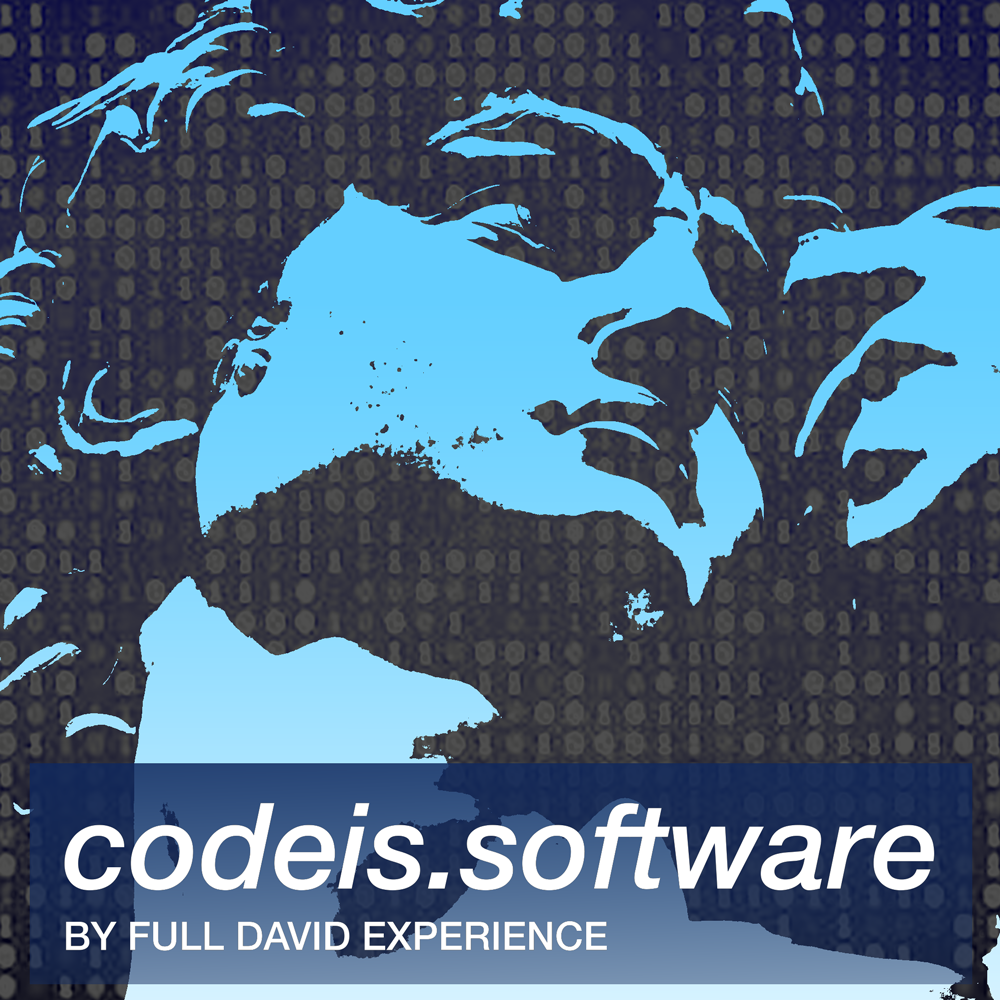 codeis.software